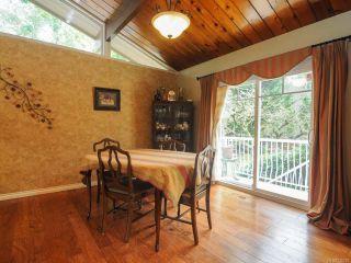 Photo 21: 1006 Anderton Rd in COMOX: CV Comox (Town of) House for sale (Comox Valley)  : MLS®# 726020