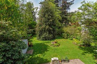 Photo 6: 2443 PARK Drive in Abbotsford: Central Abbotsford House for sale : MLS®# R2574003