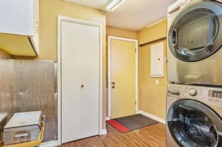 Photo 25: 10530 154A Street in Surrey: Guildford House for sale (North Surrey)  : MLS®# R2609045