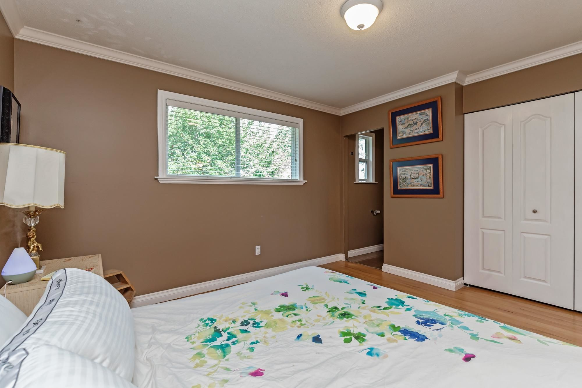 Photo 15: Photos: 32319 ATWATER Crescent in Abbotsford: Abbotsford West House for sale : MLS®# R2609136
