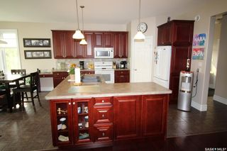 Photo 11: 10341 Bunce Crescent in North Battleford: Fairview Heights Residential for sale : MLS®# SK867264