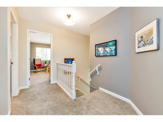 """Photo 18: 117 15121 19 Avenue in Surrey: Sunnyside Park Surrey Townhouse for sale in """"Orchard Park"""" (South Surrey White Rock)  : MLS®# R2459798"""