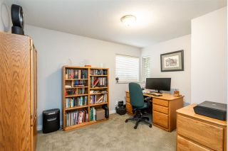 """Photo 27: 8481 214A Street in Langley: Walnut Grove House for sale in """"FOREST HILLS"""" : MLS®# R2546664"""