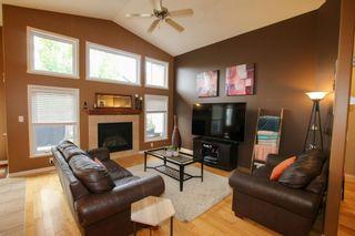 Photo 16: 8209 96 Street: Morinville House for sale : MLS®# E4250411