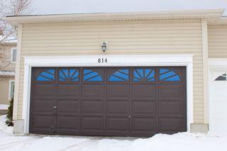 Photo 29: 814 Leslie Street in Cobourg: Condo for sale : MLS®# 510851318