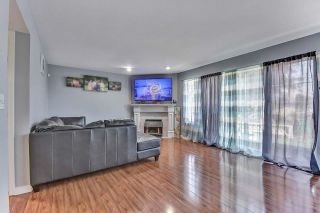 Photo 15: 14391 77A Avenue in Surrey: East Newton House for sale : MLS®# R2597572