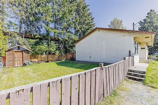 Photo 34: 3 2170 Spencer Rd in : Na Central Nanaimo House for sale (Nanaimo)  : MLS®# 873190