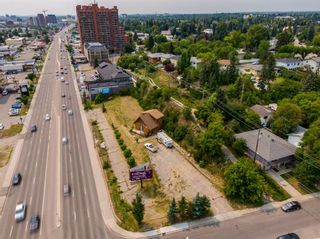Photo 7: 4401 Macleod Trail SW in Calgary: Parkhill Commercial Land for sale : MLS®# A1131473