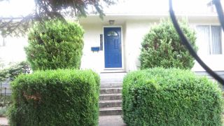 Photo 2: 4336 CARLETON Avenue in Burnaby: Burnaby Hospital House for sale (Burnaby South)  : MLS®# R2305007