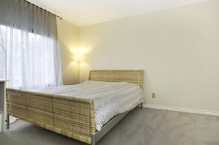 Photo 17: 15598 ROPER AVENUE in South Surrey White Rock: Home for sale : MLS®# R2003689