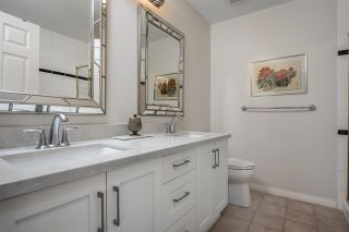 """Photo 24: 5 8868 16TH Avenue in Burnaby: The Crest Townhouse for sale in """"CRESCENT HEIGHTS"""" (Burnaby East)  : MLS®# R2592167"""