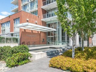 Photo 19: 210 83 Saghalie Rd in : VW Songhees Condo for sale (Victoria West)  : MLS®# 876073
