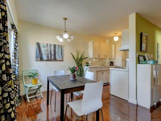 Photo 8: 306 1000 McClure St in : Vi Downtown Condo for sale (Victoria)  : MLS®# 869694