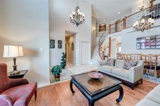 Photo 6: 705 DALHOUSIE Way in Edmonton: Zone 20 House for sale : MLS®# E4239291