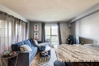 Photo 11: 301 104 24 Avenue SW in Calgary: Mission Apartment for sale : MLS®# A1107682