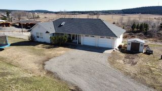 Photo 17: 2982 GOLD DIGGER Drive: 150 Mile House House for sale (Williams Lake (Zone 27))  : MLS®# R2546430