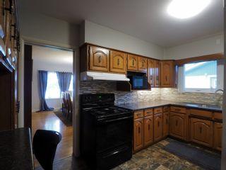 Photo 10: 234 Crescent Road W in Portage la Prairie: House for sale : MLS®# 202102253