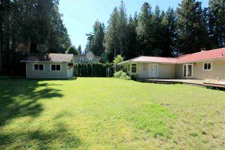 Photo 15: 12588 24 Avenue in Surrey: Crescent Bch Ocean Pk. House for sale (South Surrey White Rock)  : MLS®# R2178943