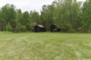 Photo 18: Halland Acreage in Torch River: Residential for sale (Torch River Rm No. 488)  : MLS®# SK832094