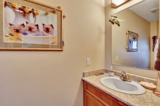 """Photo 14: 65586 GORDON Drive in Hope: Hope Kawkawa Lake House for sale in """"Kettle Valley Station"""" : MLS®# R2618702"""