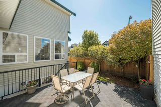 """Photo 35: 19472 71 Avenue in Surrey: Clayton House for sale in """"Clayton Heights"""" (Cloverdale)  : MLS®# R2593550"""
