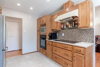 Photo 11: 744 Mapleton Drive SE in Calgary: Maple Ridge Detached for sale : MLS®# A1125027