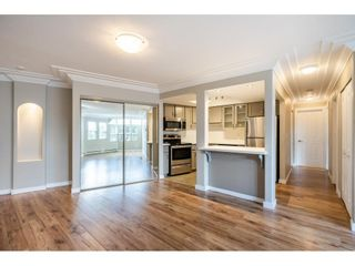 """Photo 10: 7 11900 228 Street in Maple Ridge: East Central Condo for sale in """"MOONLITE GROVE"""" : MLS®# R2590781"""