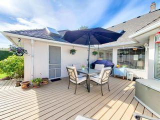 Photo 31: 506 Rowan Dr in : PQ Qualicum Beach House for sale (Parksville/Qualicum)  : MLS®# 875588