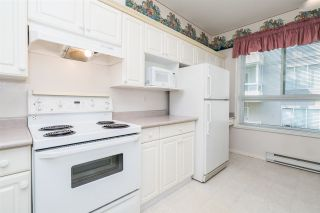 "Photo 16: 206 45775 SPADINA Avenue in Chilliwack: Chilliwack W Young-Well Condo for sale in ""Ivy Green"" : MLS®# R2526090"
