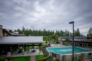Photo 16: 121 1175 Resort Dr in : PQ Parksville Condo for sale (Parksville/Qualicum)  : MLS®# 873962