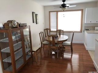 Photo 5: 359 Central Avenue South in Swift Current: South West SC Residential for sale : MLS®# SK762355