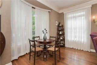Photo 9: 17 First Avenue: Orangeville House (2-Storey) for sale : MLS®# W4220823