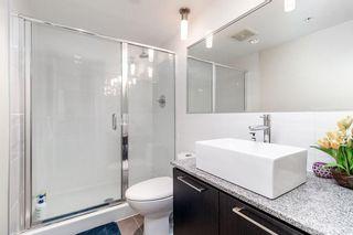 """Photo 16: 1906 2980 ATLANTIC Avenue in Coquitlam: North Coquitlam Condo for sale in """"LEVO"""" : MLS®# R2575396"""