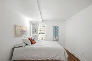 """Photo 17: 101 3480 MAIN Street in Vancouver: Main Condo for sale in """"NEWPORT ON MAIN"""" (Vancouver East)  : MLS®# R2581915"""