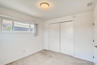 Photo 19: DEL CERRO House for sale : 3 bedrooms : 4997 TWAIN AVE in SAN DIEGO