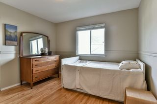 Photo 9: 15833 91 Avenue in Surrey: Fleetwood Tynehead House for sale : MLS®# R2213982