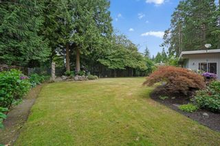 """Photo 30: 8 HALSS Crescent in Vancouver: University VW House for sale in """"MUSQUEAM"""" (Vancouver West)  : MLS®# R2600779"""