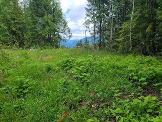 Photo 1: 1395 Taylor Road, in Sorrento: Vacant Land for sale : MLS®# 10229703