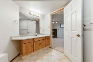 Photo 32: 22 EASTWOOD Place: St. Albert House for sale : MLS®# E4261487