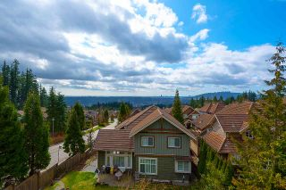 Photo 21: R2558440 - 3 FERNWAY DR, PORT MOODY HOUSE