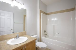 Photo 28: 1205 8000 Wentworth Drive SW in Calgary: West Springs Row/Townhouse for sale : MLS®# A1100584