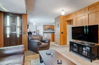 Photo 19: 5424 37 ST SW in Calgary: Lakeview House for sale : MLS®# C4265762
