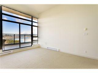 "Photo 15: 2703 110 BREW Street in Port Moody: Port Moody Centre Condo for sale in ""ARIA 1"" : MLS®# V1053008"