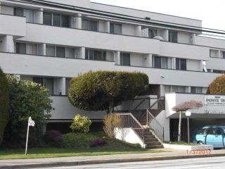 """Photo 1: # 101 9151 NO 5 RD in Richmond: Ironwood Condo for sale in """"KINGSWOOD TERRACE"""" : MLS®# V959812"""