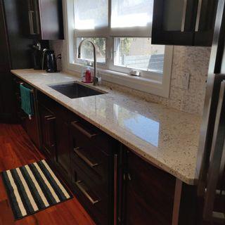 Photo 10: 9535 92 Street in Edmonton: Zone 18 House for sale : MLS®# E4240441