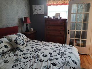 Photo 16: 70 Borden Street in Sydney: 201-Sydney Residential for sale (Cape Breton)  : MLS®# 202121190