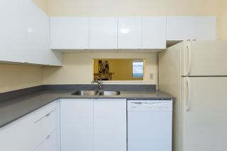 Photo 10: 3450 NAIRN AVENUE in Vancouver East: Champlain Heights Townhouse for sale ()  : MLS®# R2032614