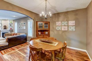 Photo 8: 184 Mountain Circle SE: Airdrie Detached for sale : MLS®# A1137347