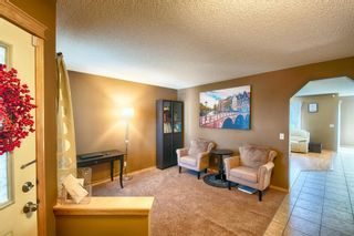 Photo 3: 272 Kincora Drive NW in Calgary: Kincora Detached for sale : MLS®# A1149884