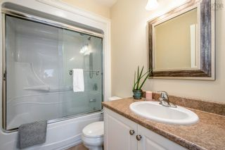 Photo 25: 123 Capstone Crescent in West Bedford: 20-Bedford Residential for sale (Halifax-Dartmouth)  : MLS®# 202123038